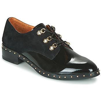 Femme Vente Chaussures Achat De Pas Chaussure TKFJ3luc1