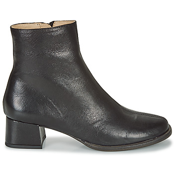 Bottines Neosens alamis