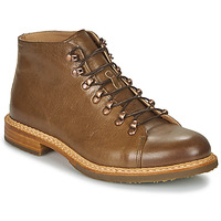 Chaussures Homme Boots Neosens KERNER Kaki