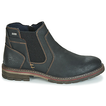 Boots Tom Tailor MARTY