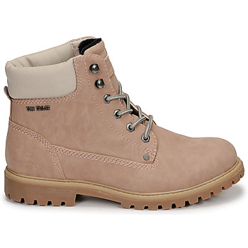 Boots Tom Tailor DOMINICA