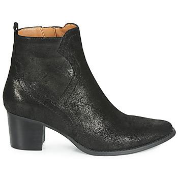 Boots Karston APIVA
