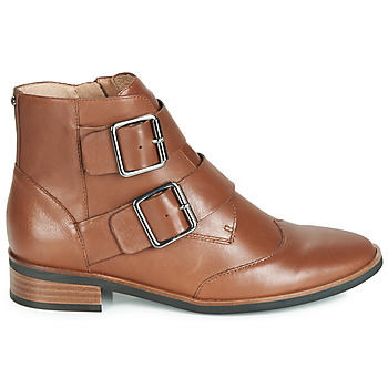 Boots Karston JIRONO