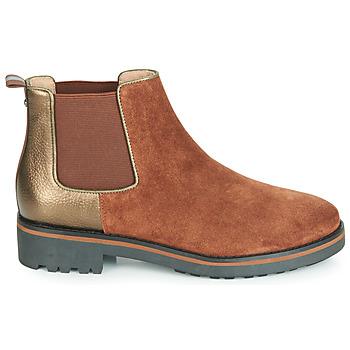 Boots Karston ONKIX