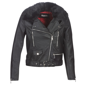 Veste Molly Bracken HA006A21