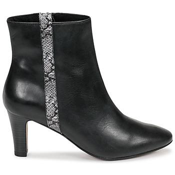 TAMARIS Bottine chez Shoes