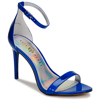 Chaussures Femme Sandales et Nu-pieds Katy Perry THE JAMIE Bleu