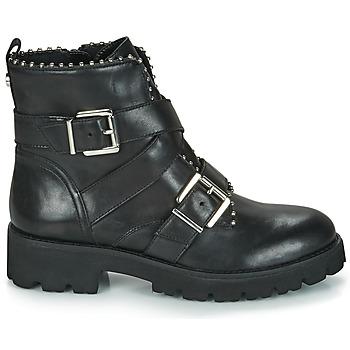 Boots Steve Madden HOOFY