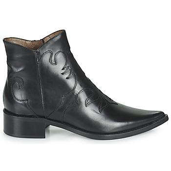 Boots Muratti REDBUD - Muratti - Modalova