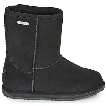 Boots enfant EMU BRUMBY LO WATERPROOF
