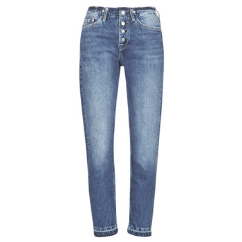Jeans Pepe jeans MARY REVIVE