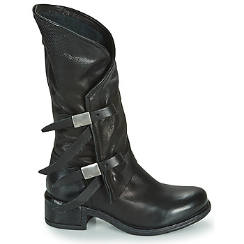 Bottes Airstep / A.S.98 ISPERIA BUCKLE