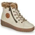 Chaussures Femme Baskets montantes Remonte Dorndorf