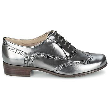 Chaussures Clarks HAMBLE OAK