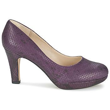 Chaussures escarpins Clarks CRISP KENDRA