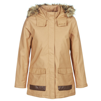 Parka Roxy TRAVELLING WEST - Roxy - Modalova
