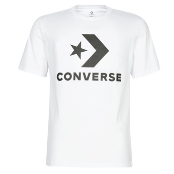 T-shirt Converse STAR CHEVRON