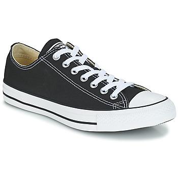 Converse CHUCK TAYLOR ALL STAR CORE OX Noir