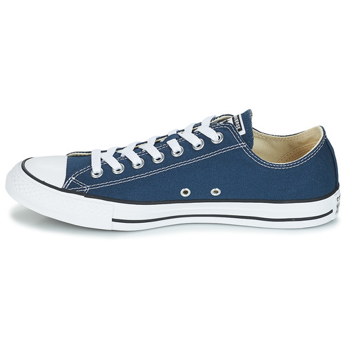 Converse CHUCK TAYLOR ALL STAR CORE OX Marine