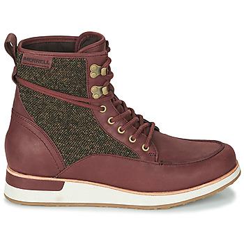 Boots Merrell ROAM MID