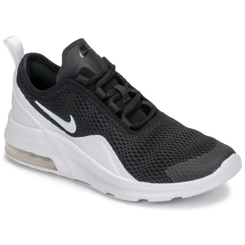 Soldes > chaussure nike air max motion 2 > en stock