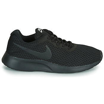 Baskets basses Nike TANJUN W