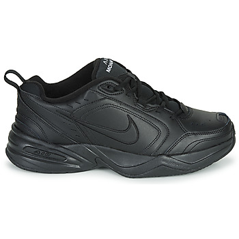 Chaussures Nike AIR MONARCH IV