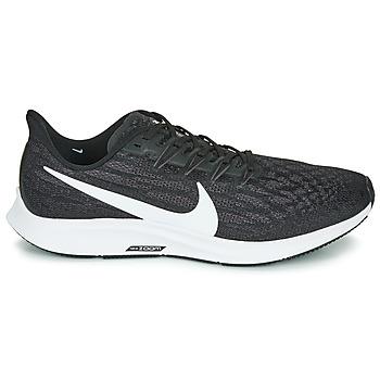 Chaussures Nike AIR ZOOM PEGASUS 36