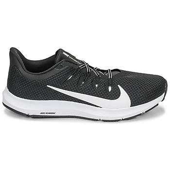 Chaussures Nike QUEST 2