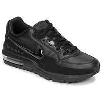 Chaussures Homme Baskets basses Nike AIR MAX LTD 3 Noir