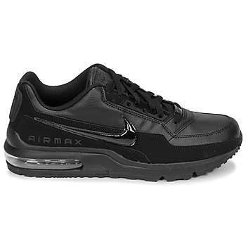 Baskets basses Nike AIR MAX LTD 3