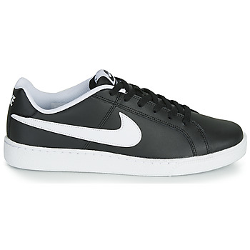 Baskets basses Nike COURT ROYALE