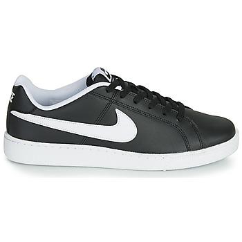 Baskets basses Nike COURT ROYALE