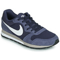 Chaussures Homme Baskets basses Nike