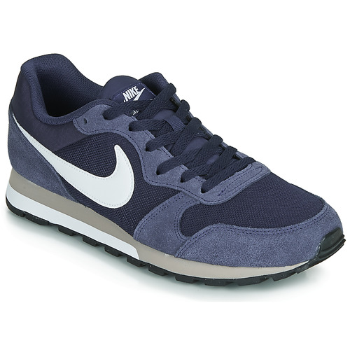 nike chaussure homme 48