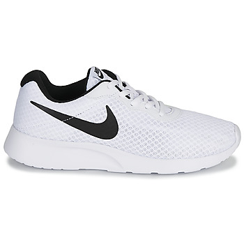 Baskets basses Nike TANJUN