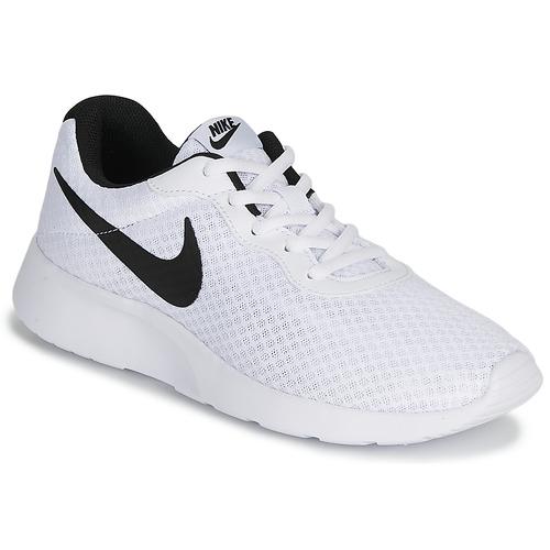 nike chaussure tanjun