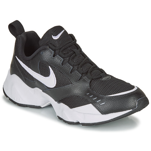 chaussure hommes noires nike
