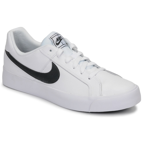 sneakers homme nike court