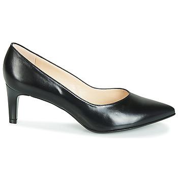 Chaussures escarpins Peter Kaiser NURA