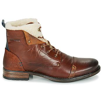 Boots Redskins YOUDINE