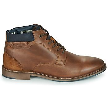 Boots Redskins JAMILO