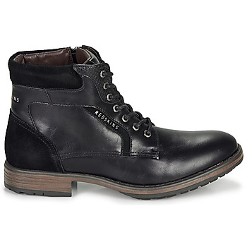 Boots Redskins ORTIE