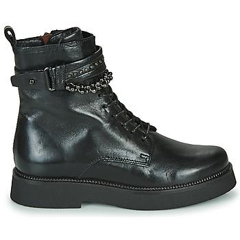 Boots Mjus TRIPLE STRAP - Mjus - Modalova