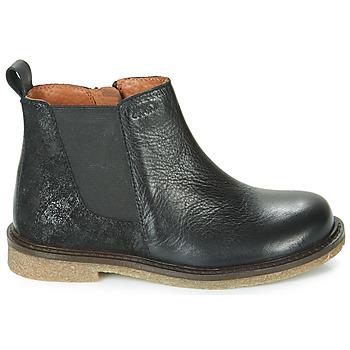 Boots enfant Aster WAXOU