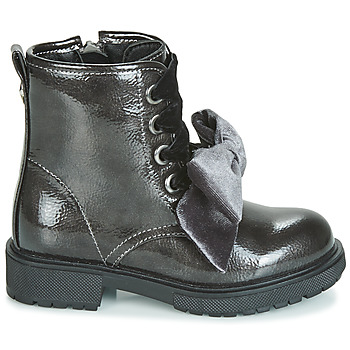 Boots enfant Gioseppo LEHRE