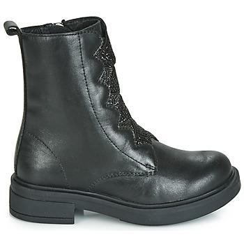Boots Enfant gioseppo abenberg