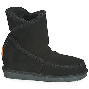 Boots Gioseppo 42114