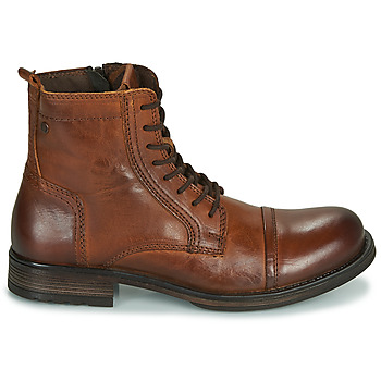 Boots Jack Jones JFW RUSSEL LEATHER