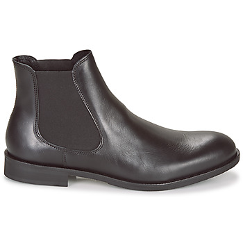 Boots Selected LOUIS LEATHER CHELSEA